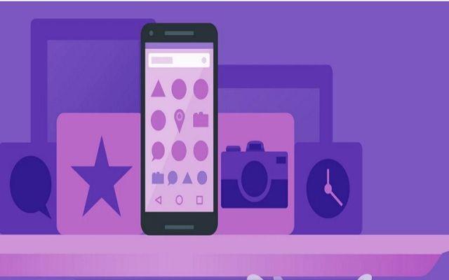 Las mejores 20 apps de Android del 2015