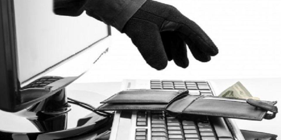 Condusef alerta de fraudes por mensaje de texto - Foto de Internet