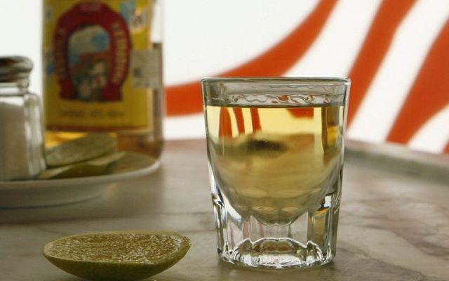 Tequila logra récord histórico de exportación en 2015