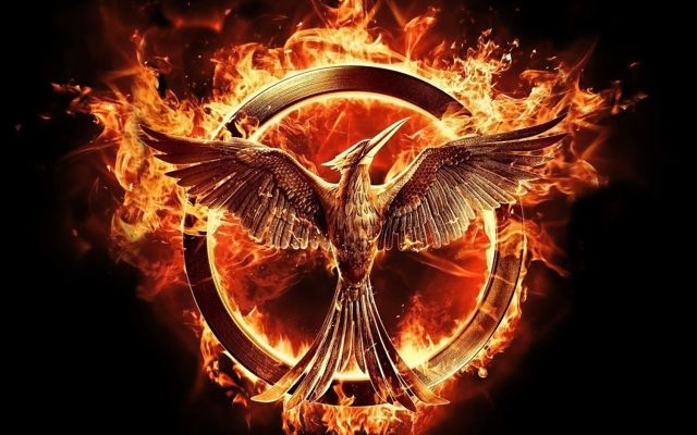 Preparan precuelas de The Hunger Games