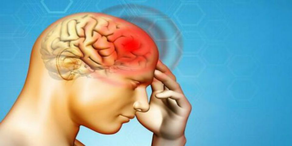 Cisticercosis puede generar ceguera y parálisis - Foto: internet