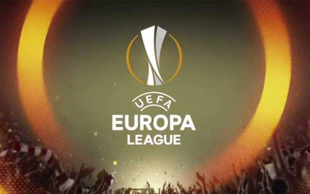 Duras pruebas para mexicanos en Europa League - Foto de YouTube