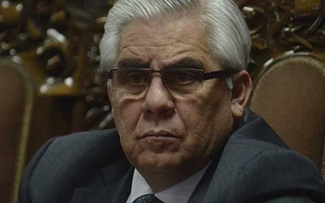 Detienen en Florida a secretario general de federación guatemalteca - Foto de elperiodico.com.gt