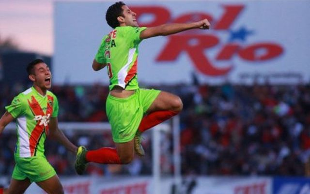 Juárez FC es campeón del Ascenso MX - Foto de @TiempoReal_mx