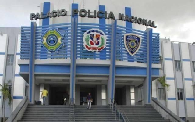 Asesinan a ejecutivo mexicano en República Dominicana - Foto de cdn.com.do