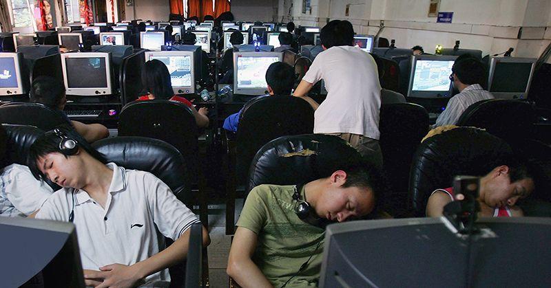 Foto de es.gizmodo.com
