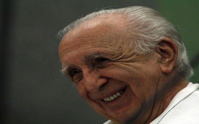 Celebran vida y obra de Vicente Leñero en Bellas Artes - Foto: internet