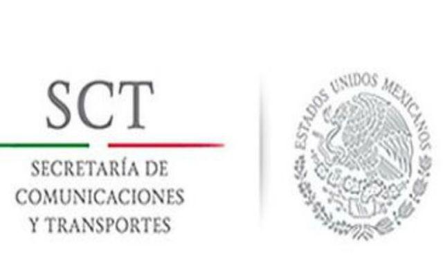 Secretaría de Comunicaciones y Transportes licitará Red Compartida - SCT