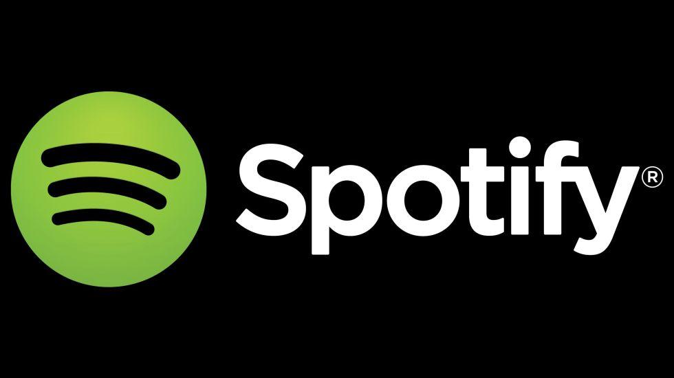 Spotify hace cobros por mil 188 pesos a usuarios mexicanos - Foto de Archivo