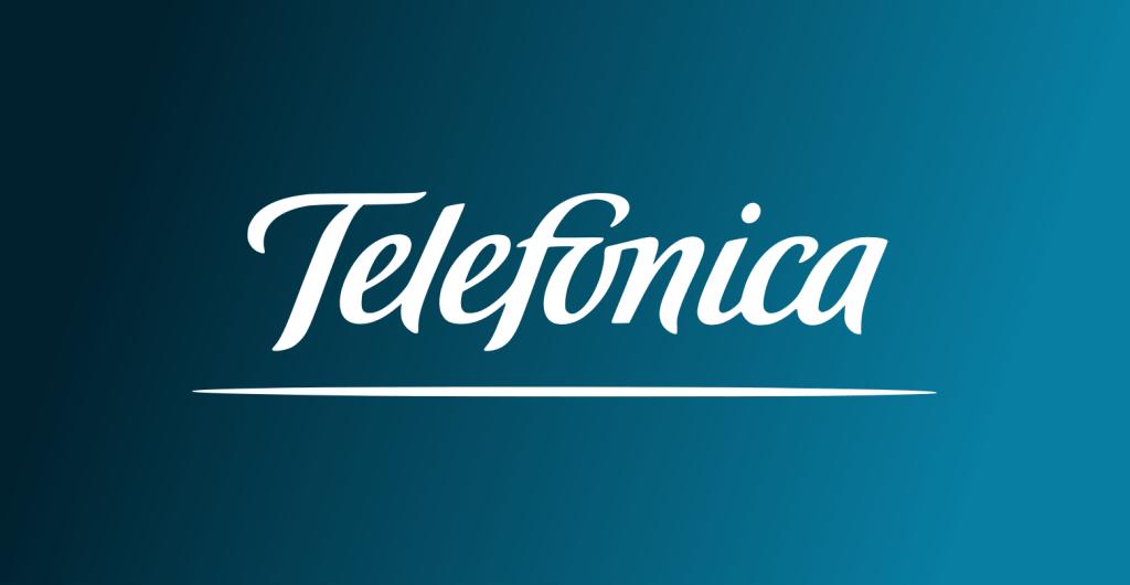 Telefónica sufre ataque informático