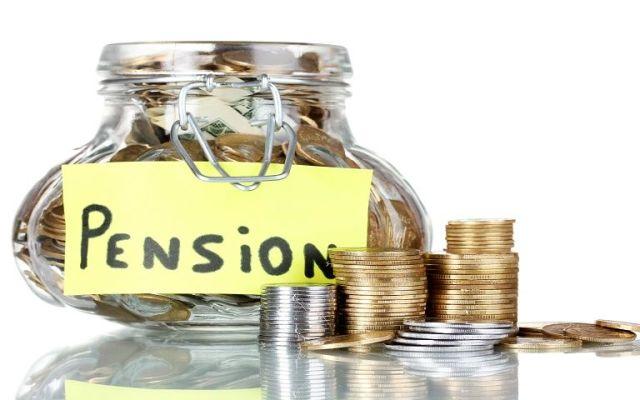 Mayoría de ahorradores no se prepara para el retiro: CONSAR