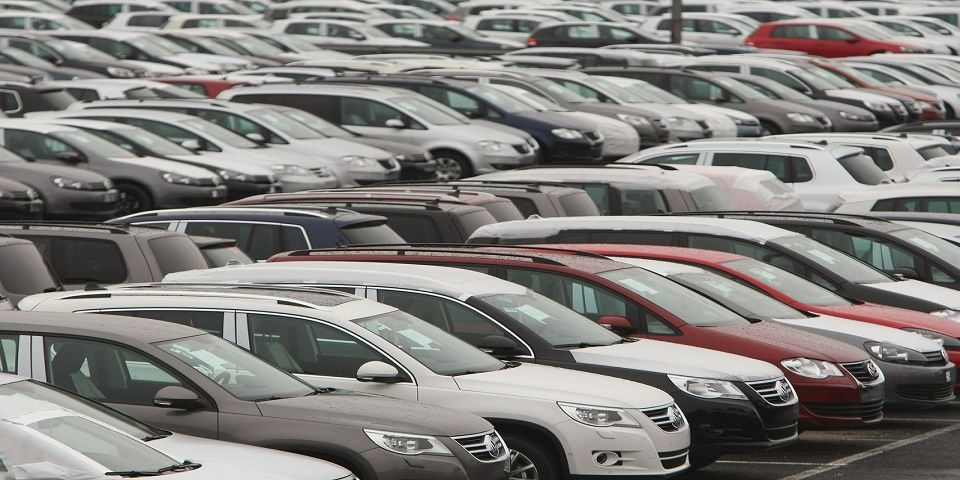 Empresas automotrices permanecerán en México pese a amenazas de Trump