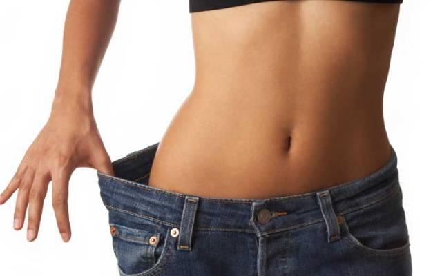 Productos 'milagrosos' para bajar de peso dañan el hígado - Bajar de peso. Foto de Internet