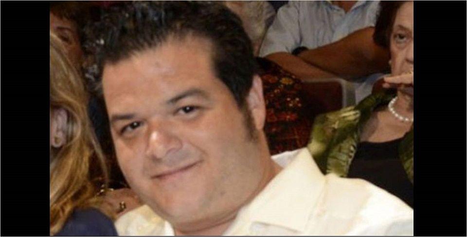 Conceden libertad provisional a hijo de Andrés Granier - Foto de Tabasco Hoy.