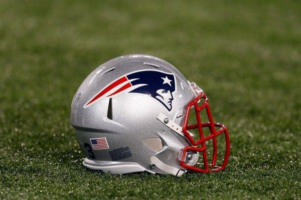 Los Patriotas encabezan apuestas para ganar el Super Bowl LIII - Foto de Archivo