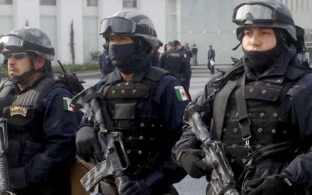 PGR extradita a operador de 'El Mayo' Zambada - Foto de Internet
