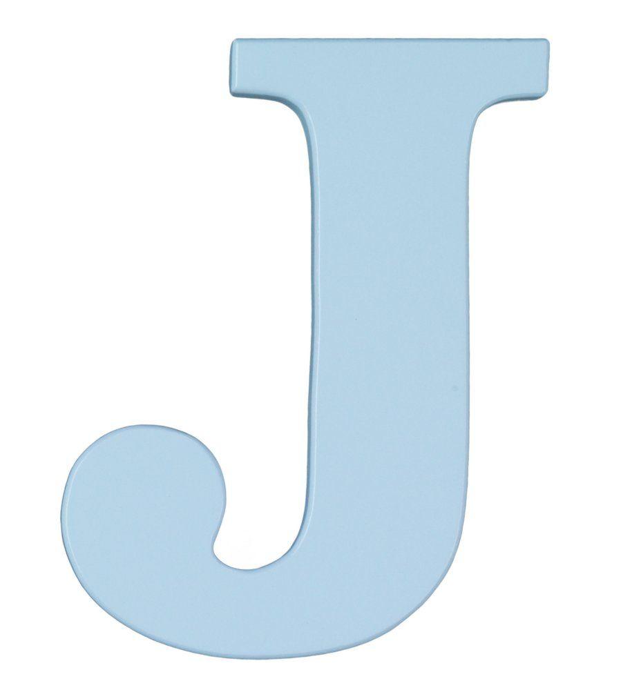 Empiecen Palabras Con J