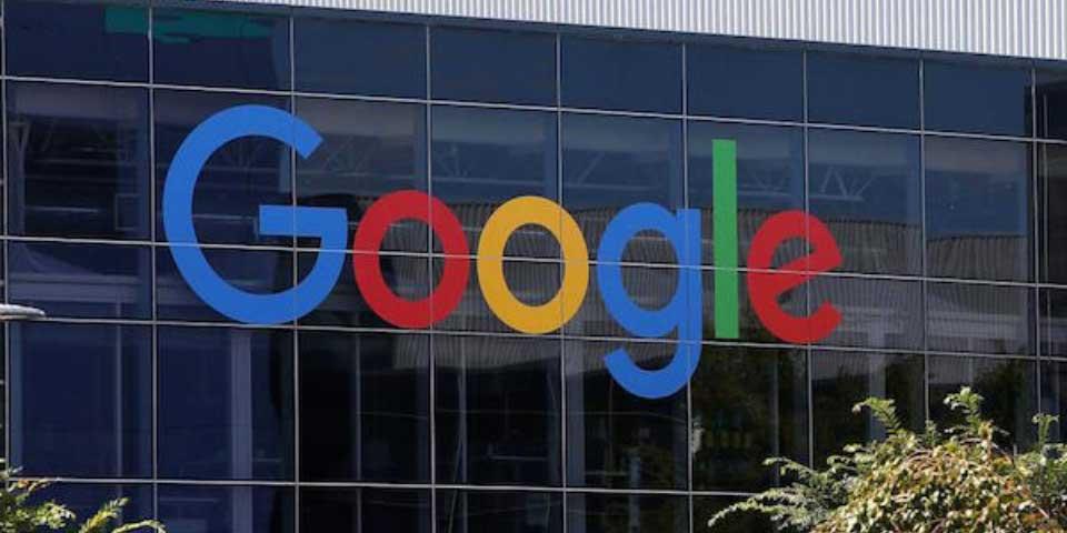 Revelan los dos nuevos smartphones de Google - Foto de Internet
