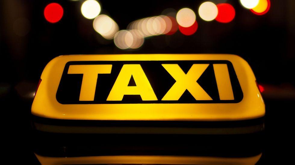 Los 10 Tipos De Taxis Mas Curiosos Del Mundo Taxi In Ljubljana Slovenia