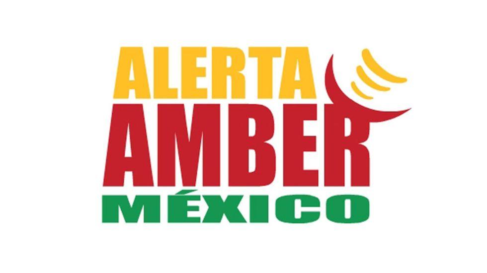 ¿Qué significa 'Alerta Amber'? - Foto de Internet