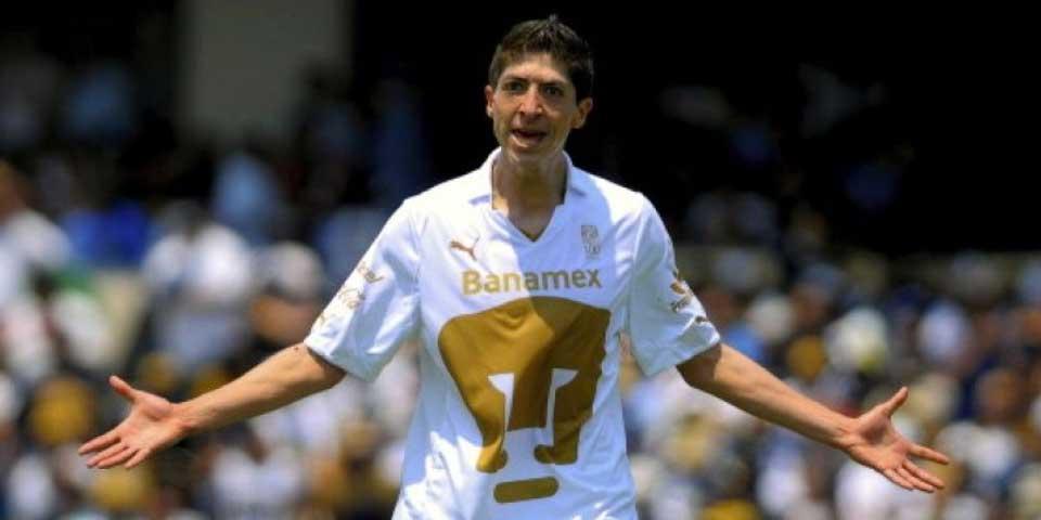 Marco Antonio Palacios no entra en planes de Pumas - Foto de Internet 9ab95cbcfbd37