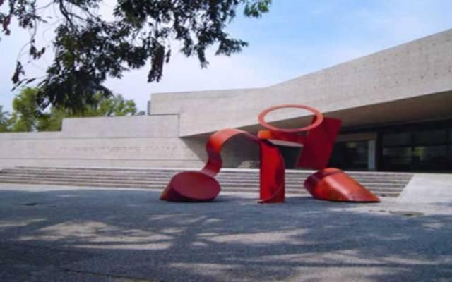 Museos reabren este domingo tras sismo - Foto de sedema.cdmx.gob.mx