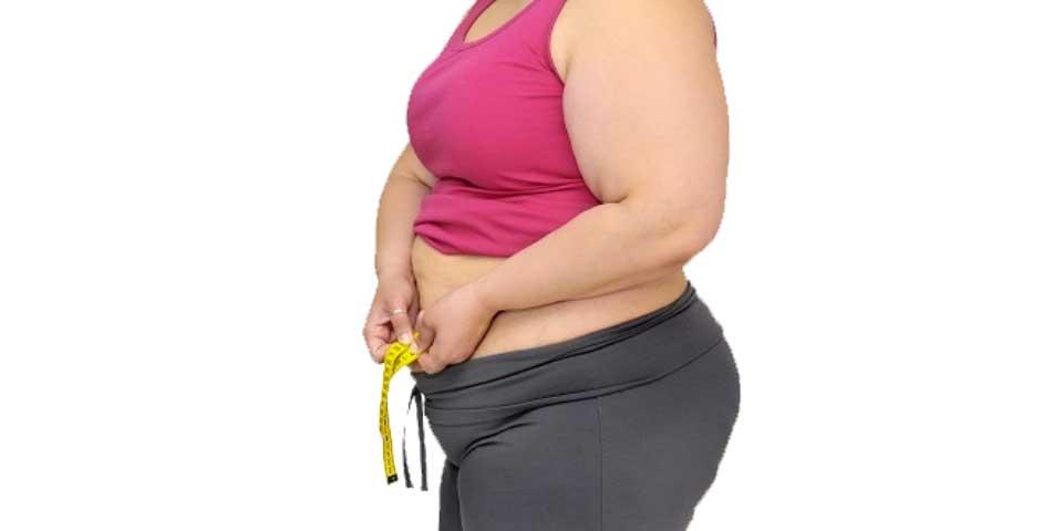Treating Obesity - AOD-9604