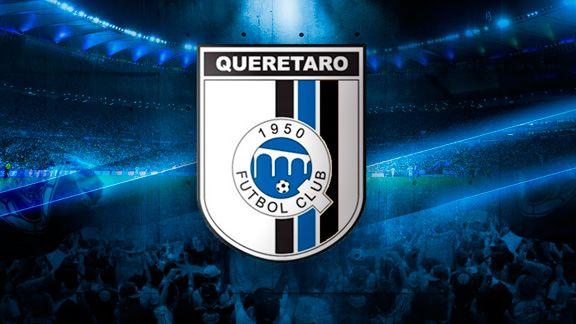 Querétaro anuncia lista de jugadores transferibles - Foto de internet