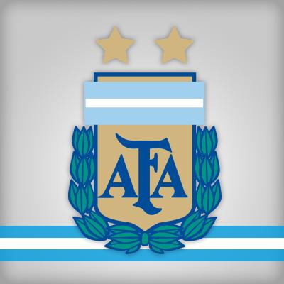 Roban a Selección de Argentina en Puebla