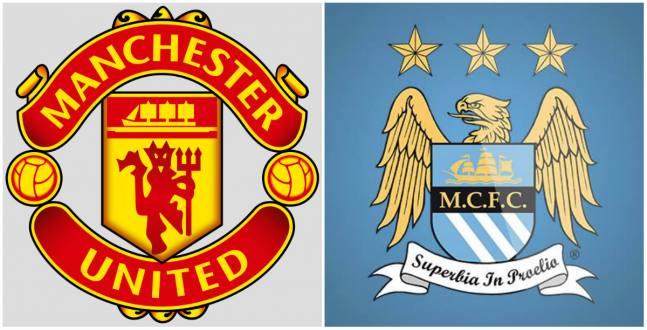 Cancelan amistoso entre Manchester City y Manchester United por lluvia