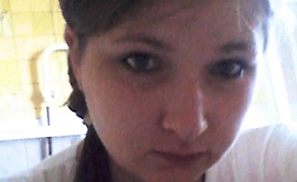Decapitan a joven tras cita arreglada por internet