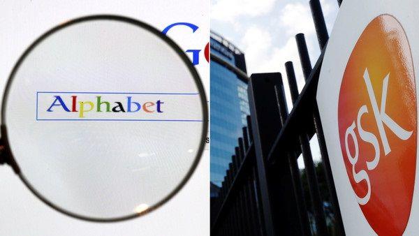 Google se alía con farmacéutica para medicina bioeletrónica