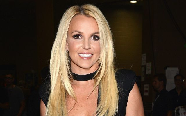 """Video: Britney Spears se confiesa en """"Carpool Karaoke"""""""