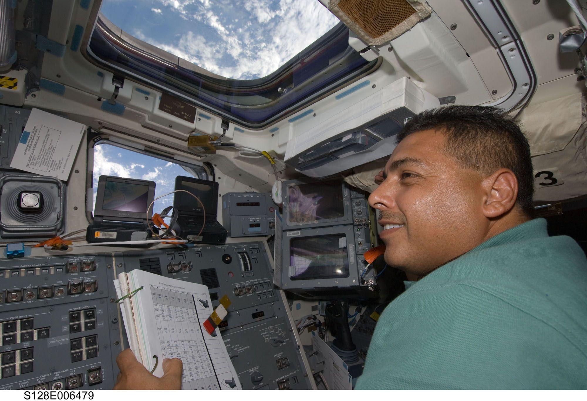 Foto de NASA.gov