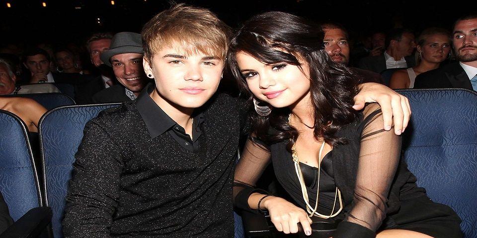 """""""Deja de publicar fotos con tu novia"""": Selena Gomez a Justin Bieber - Foto de Getty."""