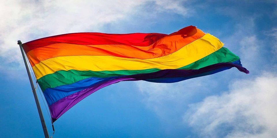 Países donde la homosexualidad es penada con la muerte - Foto de internet.