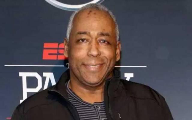 Muere conocido conductor de ESPN a los 61 años - Foto de Getty