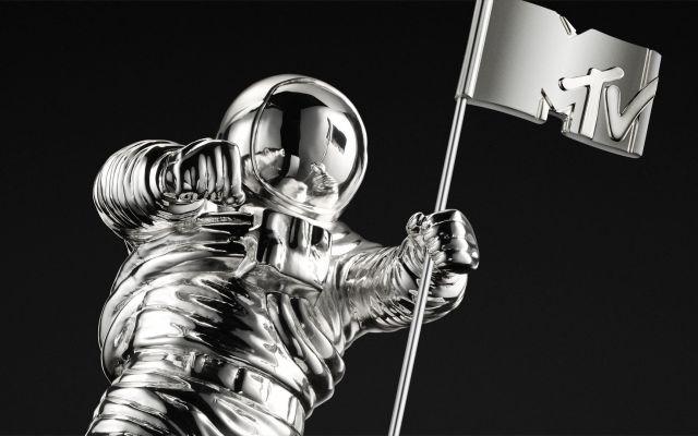 MTV cumple 35 años - Imagen de Internet