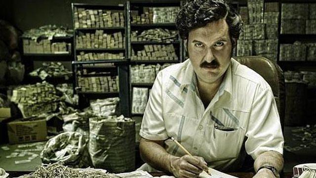"""Investigan muerte de miembro de producción de """"Narcos"""" en Edomex - Foto de La Voz Daily"""