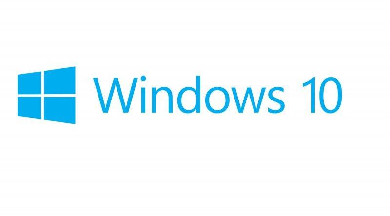 Cómo actualizar a Windows 10 legalmente y gratis