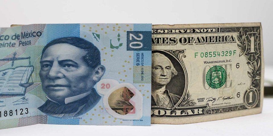 Reforma fiscal de EE. UU. traerá oportunidades para México - Foto de Forbes.