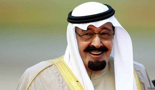 Familiares de víctimas del 11 de septiembre podrán demandar a Arabia Saudita