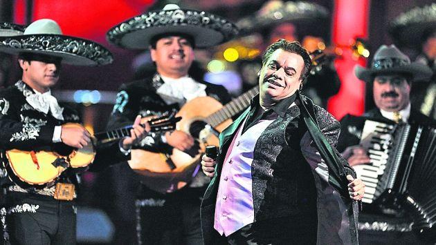 Celebridades mexicanas que murieron en 2016