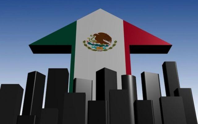 México avanza seis lugares en competitividad global - Foto de internet