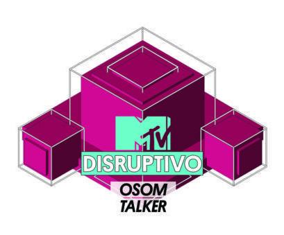 MTV premiará a jóvenes emprendedores