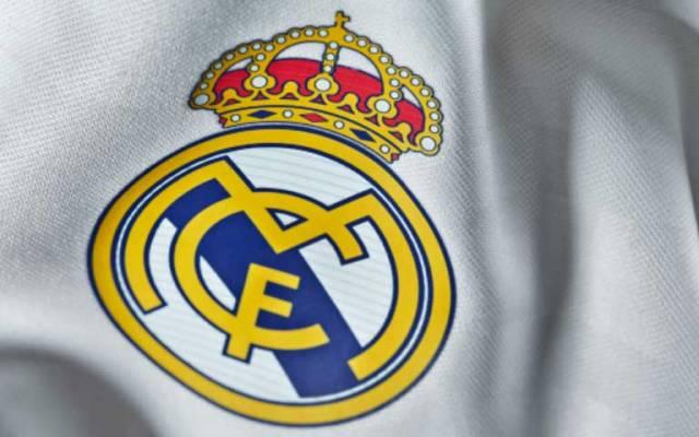 Real Madrid podrá contratar jugadores en verano - Foto de Internet