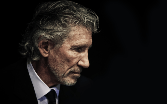 Roger Waters presenta documental en la Cineteca Nacional - Foto de Internet