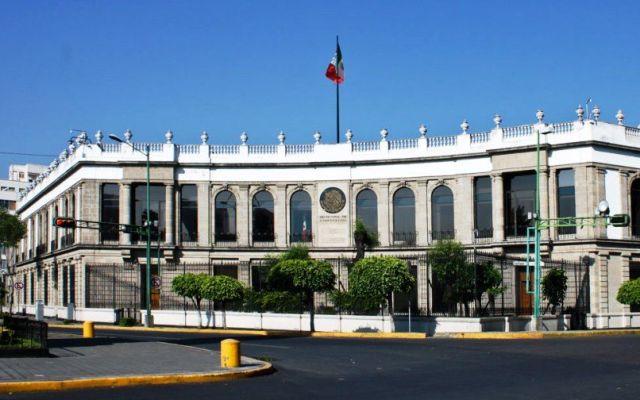 Emiten declaratoria de desastre en BCS, Guerrero y Sinaloa - Foto de internet