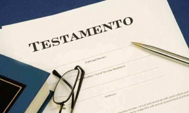 Inicia en México el Mes del Testamento