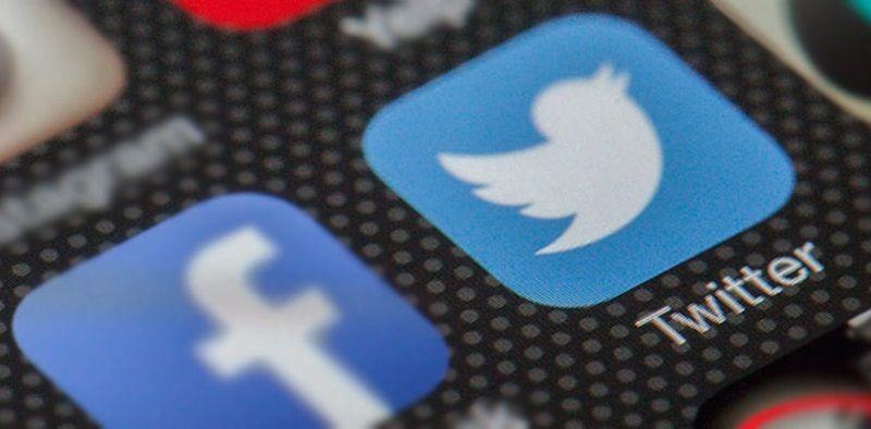 ¿Cómo se analizan fenómenos sociales a través de Twitter?